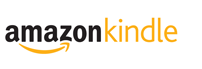 amazon-kindle-btn