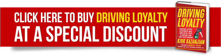 buy-book-discount