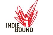 indie-bound-btn
